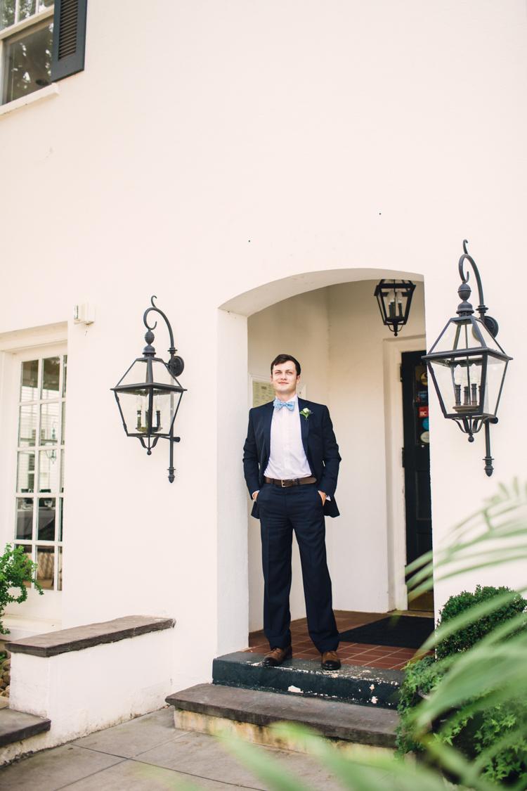 SPRING-HOUSE-RESTAURANT-KITCHEN-AND-BAR-WEDDING-10.jpg