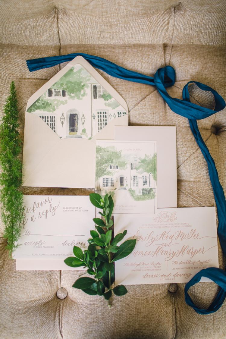 SPRING-HOUSE-RESTAURANT-KITCHEN-AND-BAR-WEDDING-11.jpg