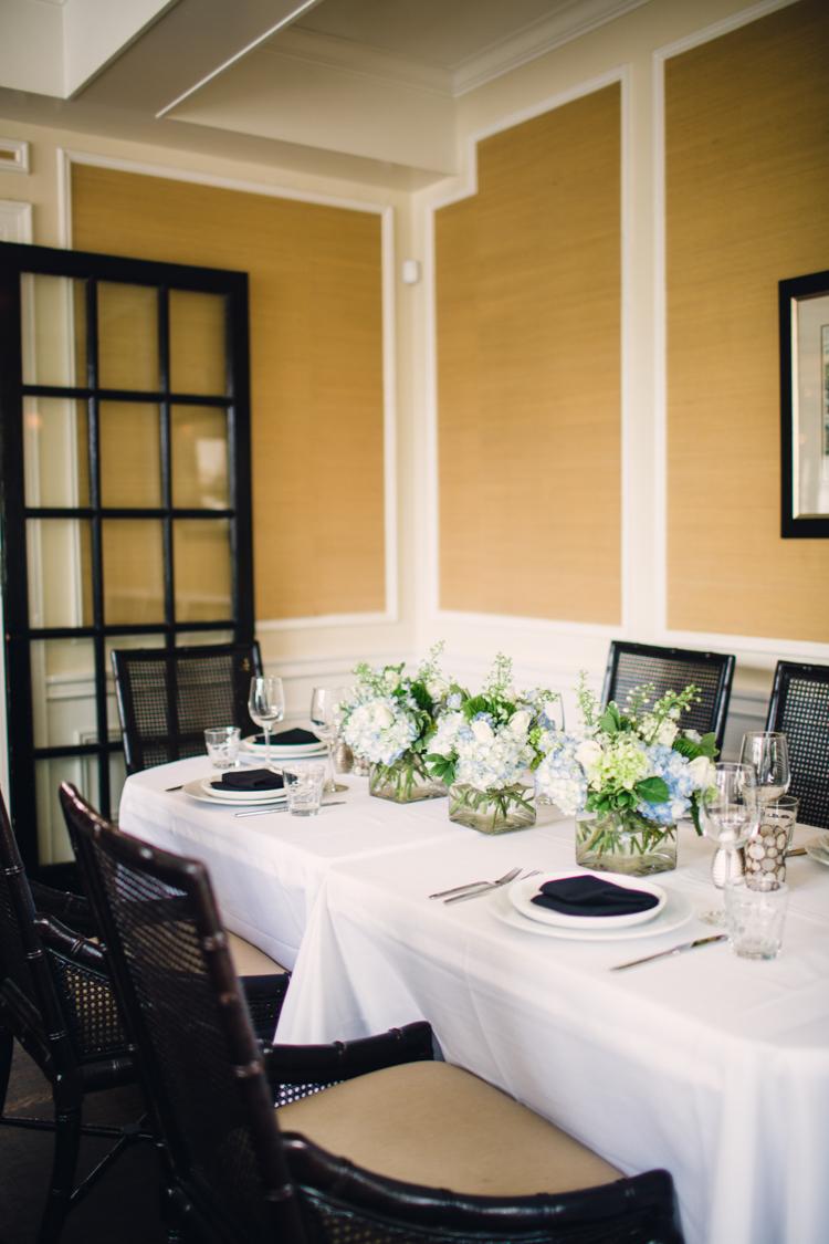 SPRING-HOUSE-RESTAURANT-KITCHEN-AND-BAR-WEDDING-14.jpg