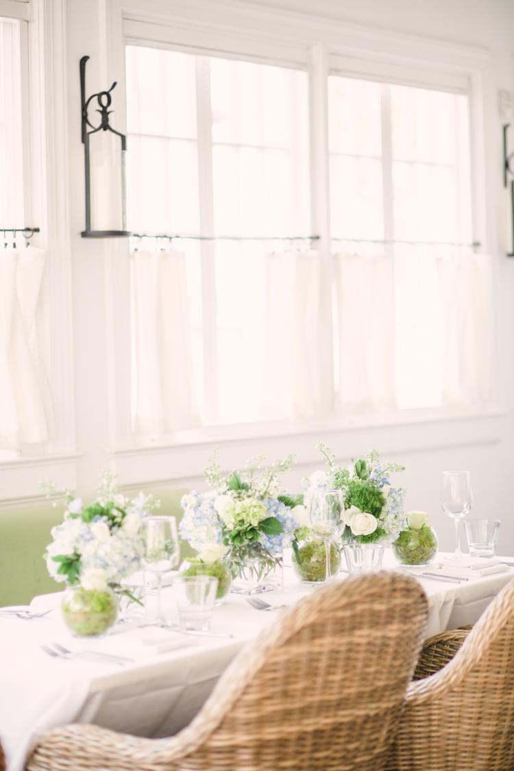 SPRING-HOUSE-RESTAURANT-KITCHEN-AND-BAR-WEDDING-20.jpg