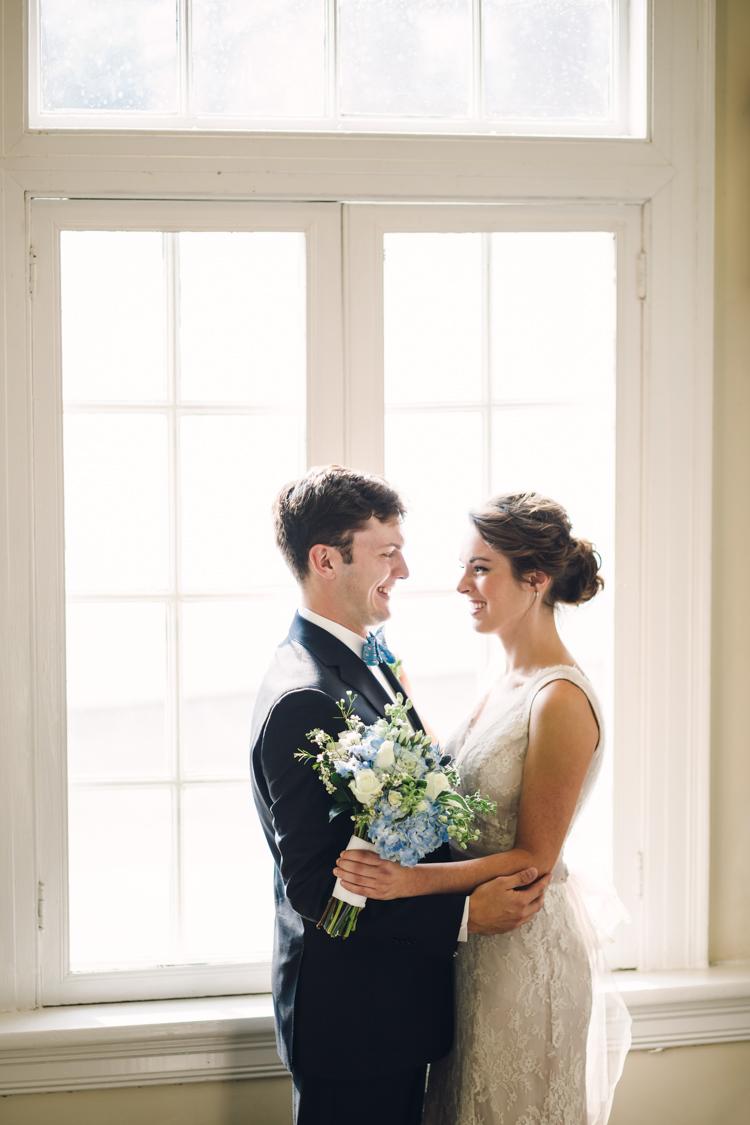SPRING-HOUSE-RESTAURANT-KITCHEN-AND-BAR-WEDDING-22.jpg