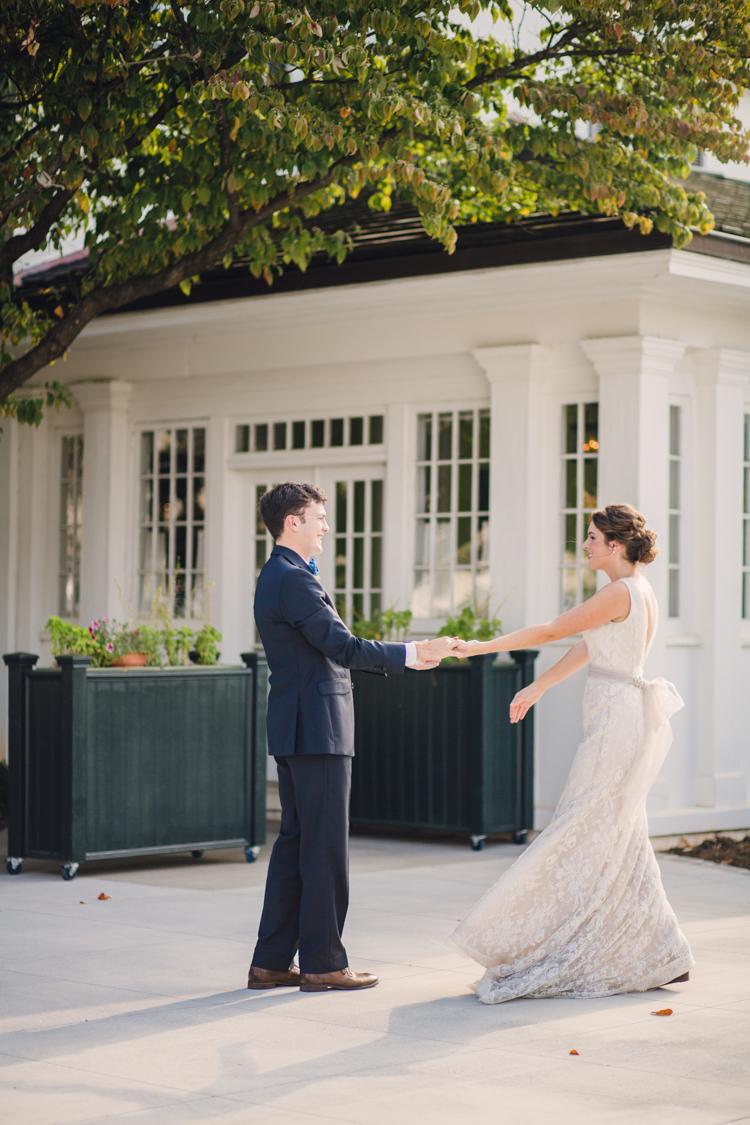 SPRING-HOUSE-RESTAURANT-KITCHEN-AND-BAR-WEDDING-23.jpg