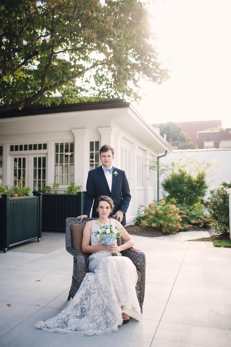 SPRING-HOUSE-RESTAURANT-KITCHEN-AND-BAR-WEDDING-24.jpg