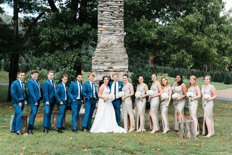 Sawyer-Family-Farmstead-North-Carolina-Wedding-10.jpg