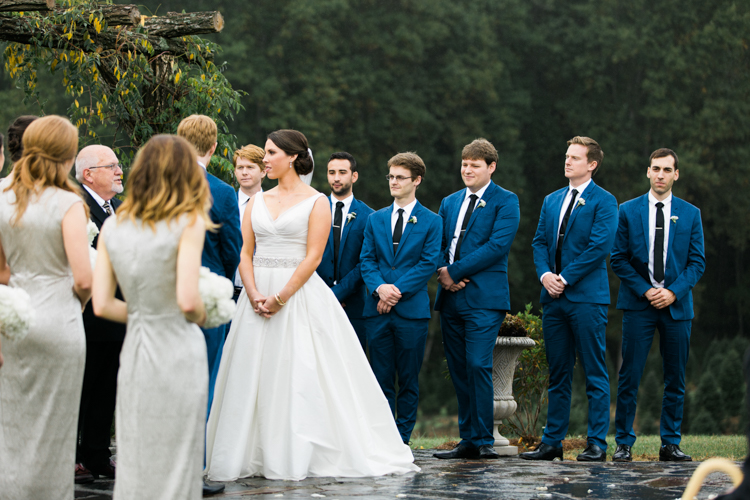 Sawyer-Family-Farmstead-North-Carolina-Wedding-16.jpg