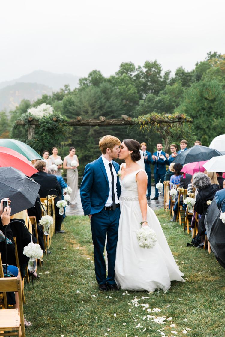 Sawyer-Family-Farmstead-North-Carolina-Wedding-17.jpg