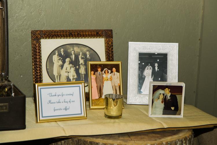 Sawyer-Family-Farmstead-North-Carolina-Wedding-18.jpg