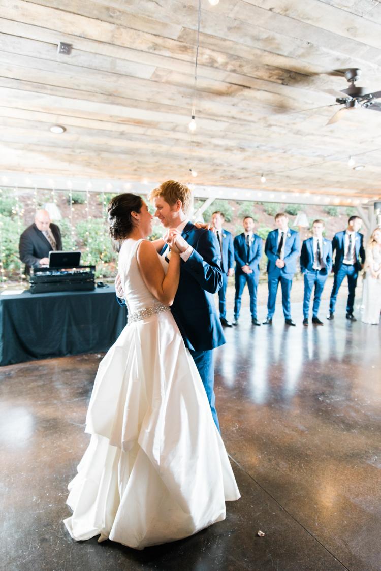 Sawyer-Family-Farmstead-North-Carolina-Wedding-19.jpg