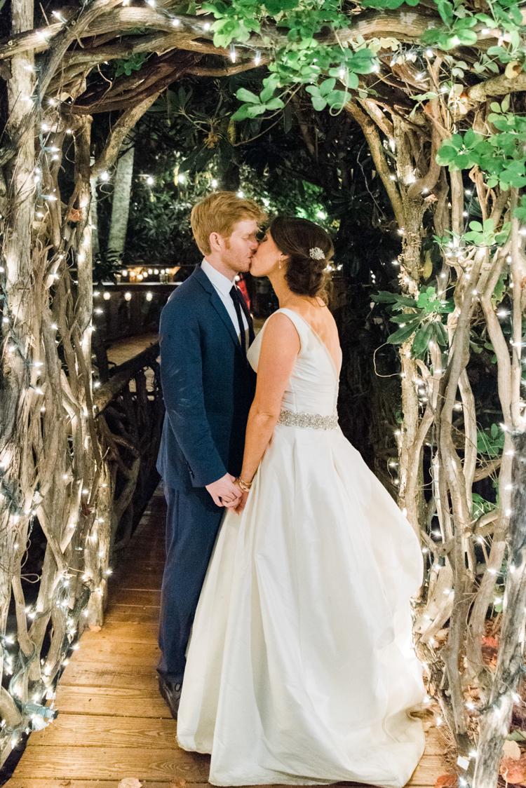 Sawyer-Family-Farmstead-North-Carolina-Wedding-22.jpg