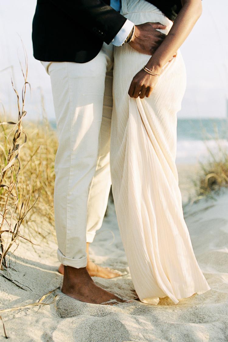 Styled-Elopement-Beach-Portraits-12.jpg