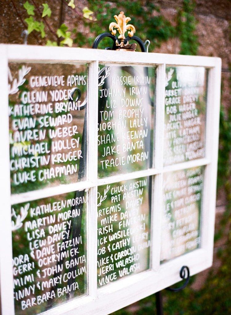 emeraldislencwedding-13.jpg
