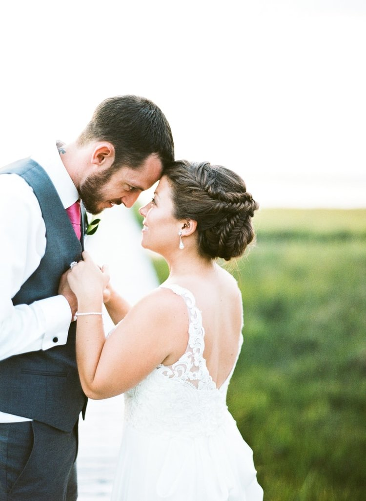 emeraldislencwedding-19.jpg
