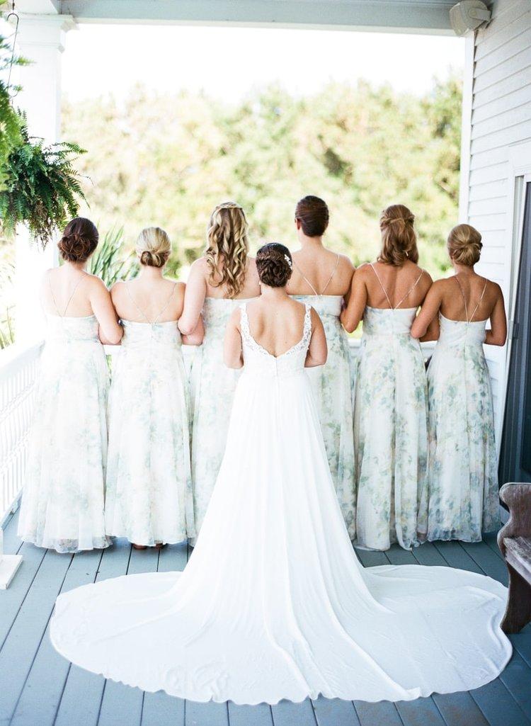 emeraldislencwedding-5.jpg