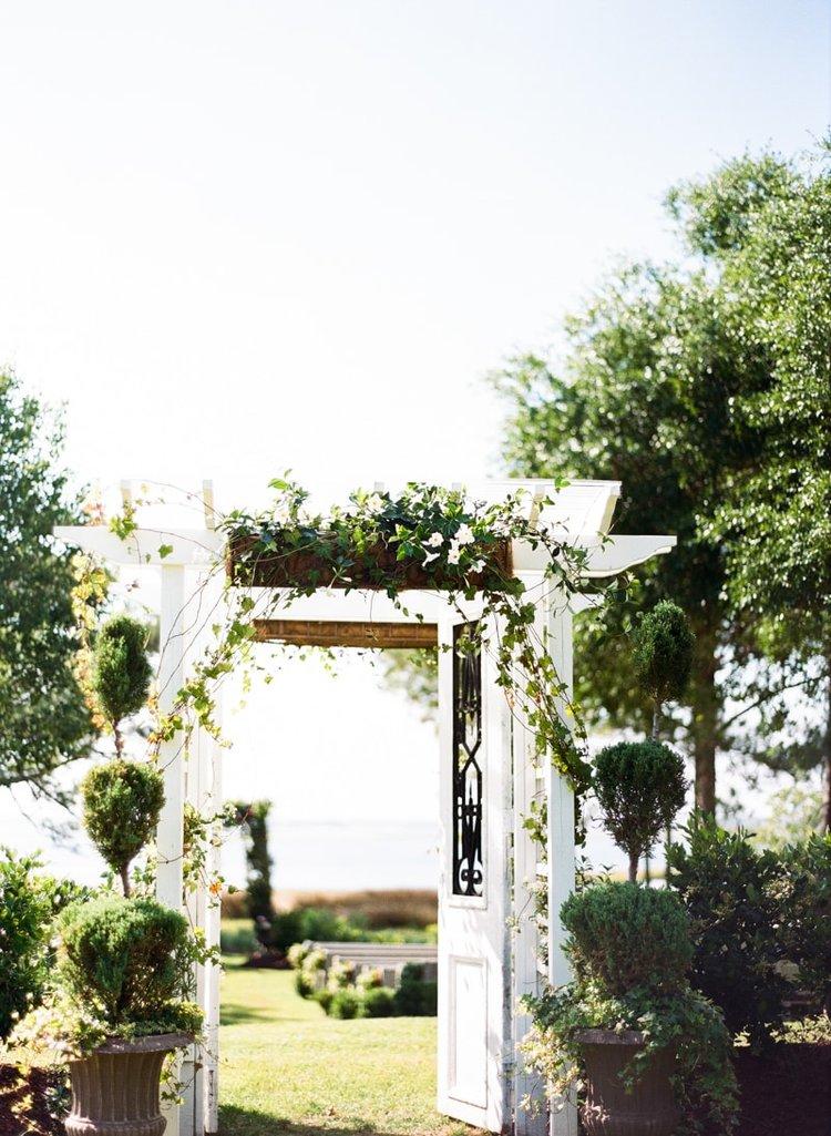 emeraldislencwedding-9.jpg