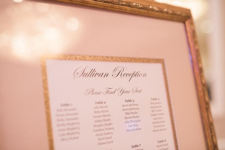 gaston-country-club-gastonia-nc-wedding-11.jpg