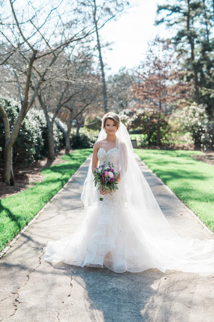 gaston-country-club-gastonia-nc-wedding-16.jpg