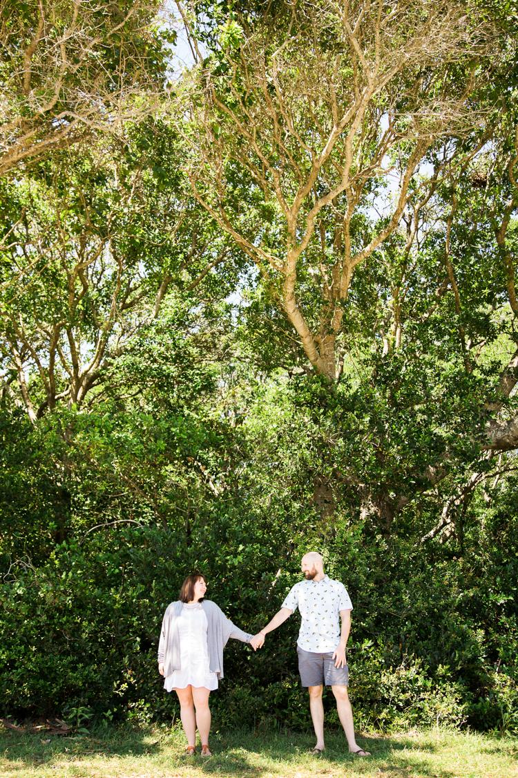 oak-island-north-carolina-engagement-photos-10.jpg