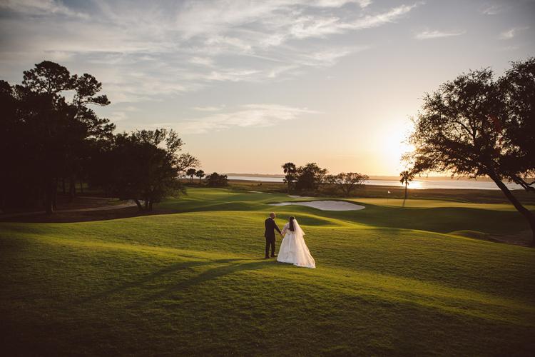 river-course-charleston-south-carolina-wedding.jpg