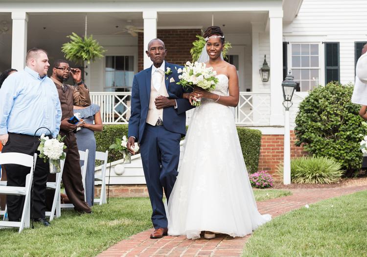 rose-hill-plantation-north-carolina-wedding-10.jpg