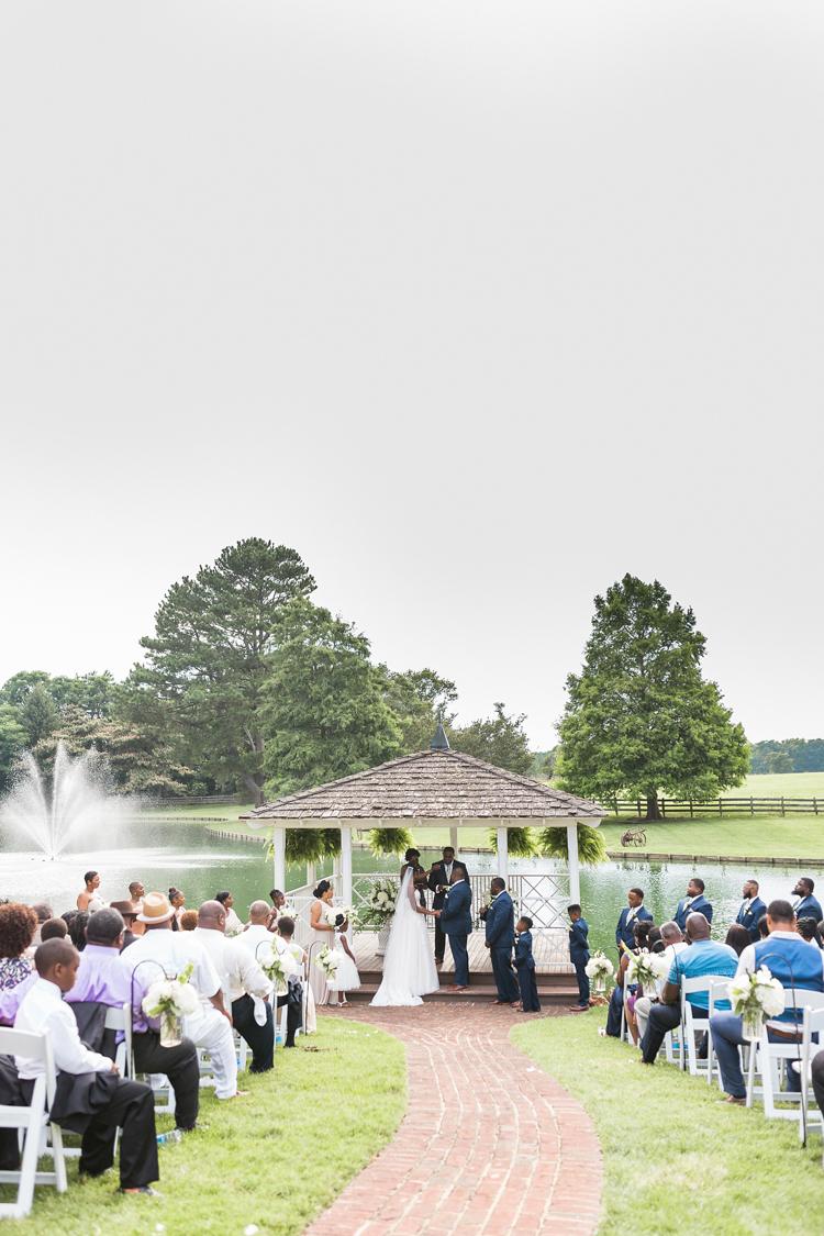 rose-hill-plantation-north-carolina-wedding-11.jpg