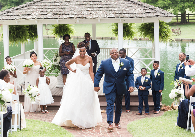 rose-hill-plantation-north-carolina-wedding-13.jpg