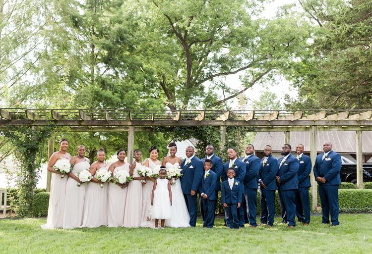 rose-hill-plantation-north-carolina-wedding-14.jpg