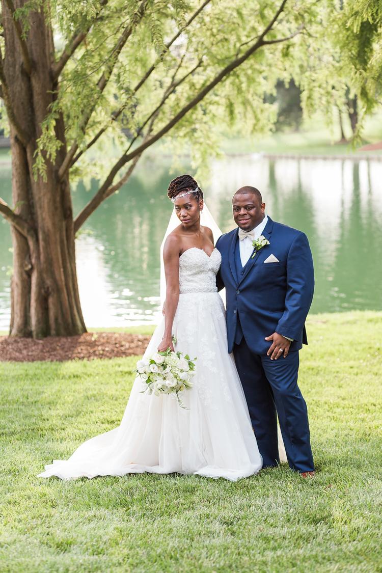 rose-hill-plantation-north-carolina-wedding-16.jpg