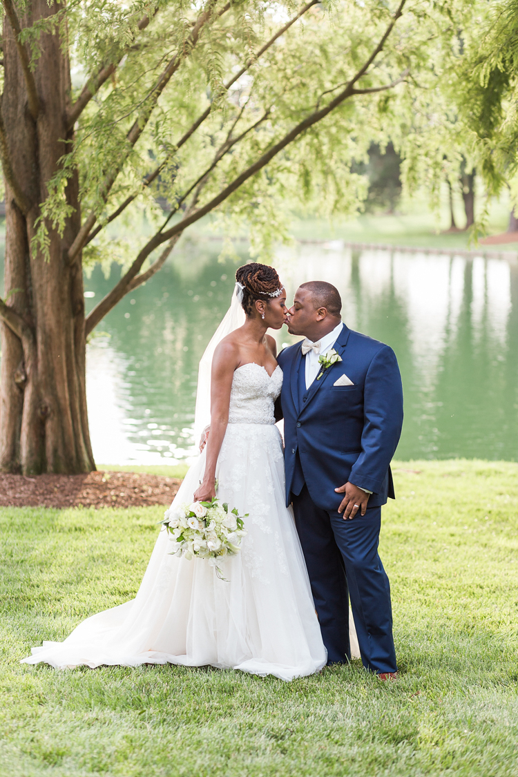 rose-hill-plantation-north-carolina-wedding-17.jpg