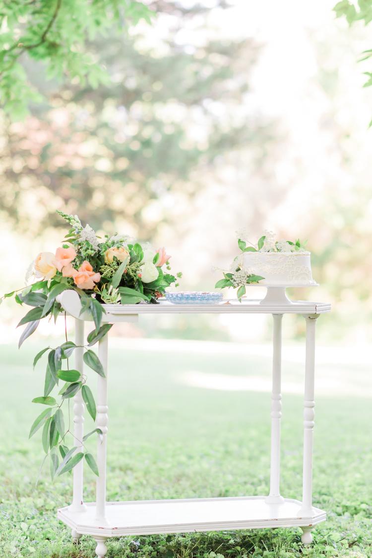 tirzah-farm-venue-rock-hill-sc-wedding-shoot-33.jpg