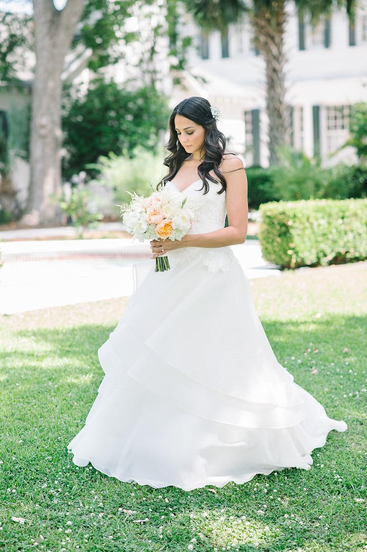 Lowndes-Grove-Wedding-10.jpg