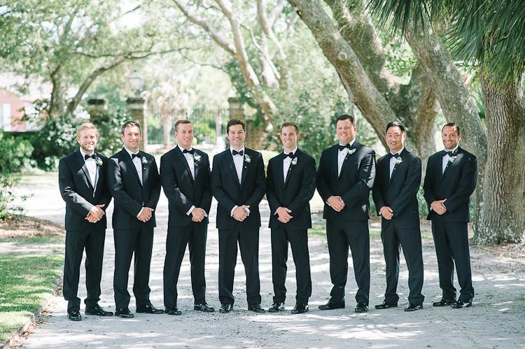 Lowndes-Grove-Wedding-11.jpg