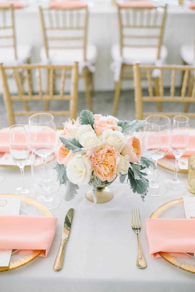Lowndes-Grove-Wedding-14.jpg