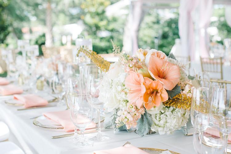 Lowndes-Grove-Wedding-15.jpg