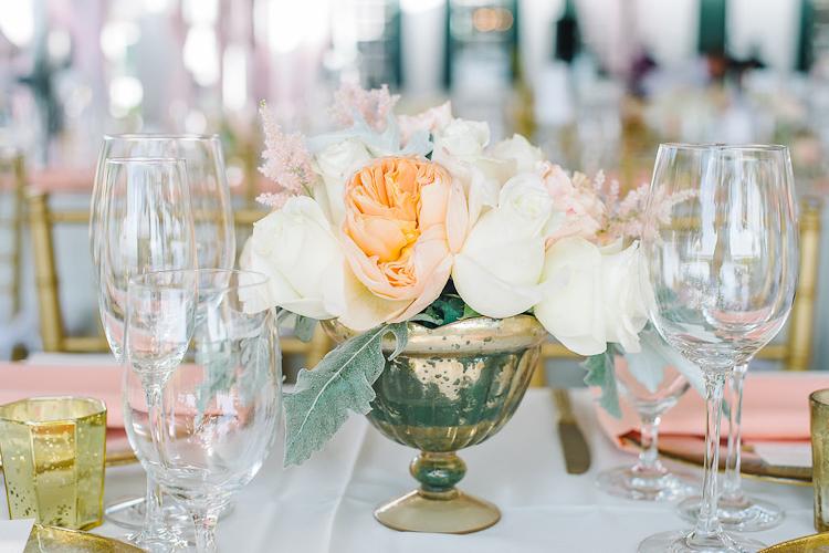 Lowndes-Grove-Wedding-16.jpg