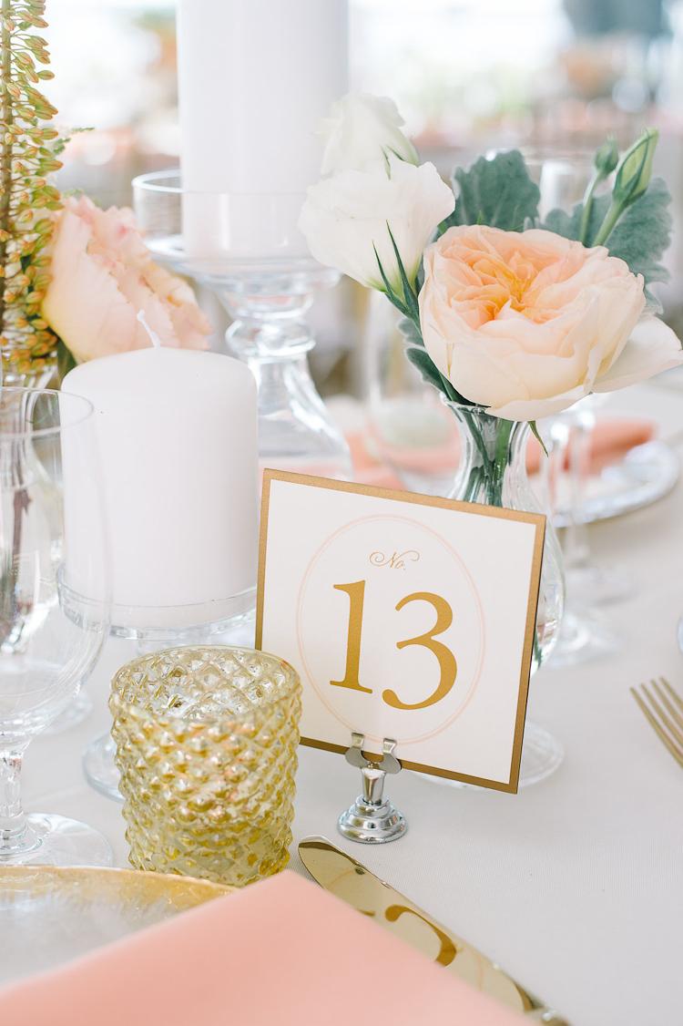 Lowndes-Grove-Wedding-17.jpg