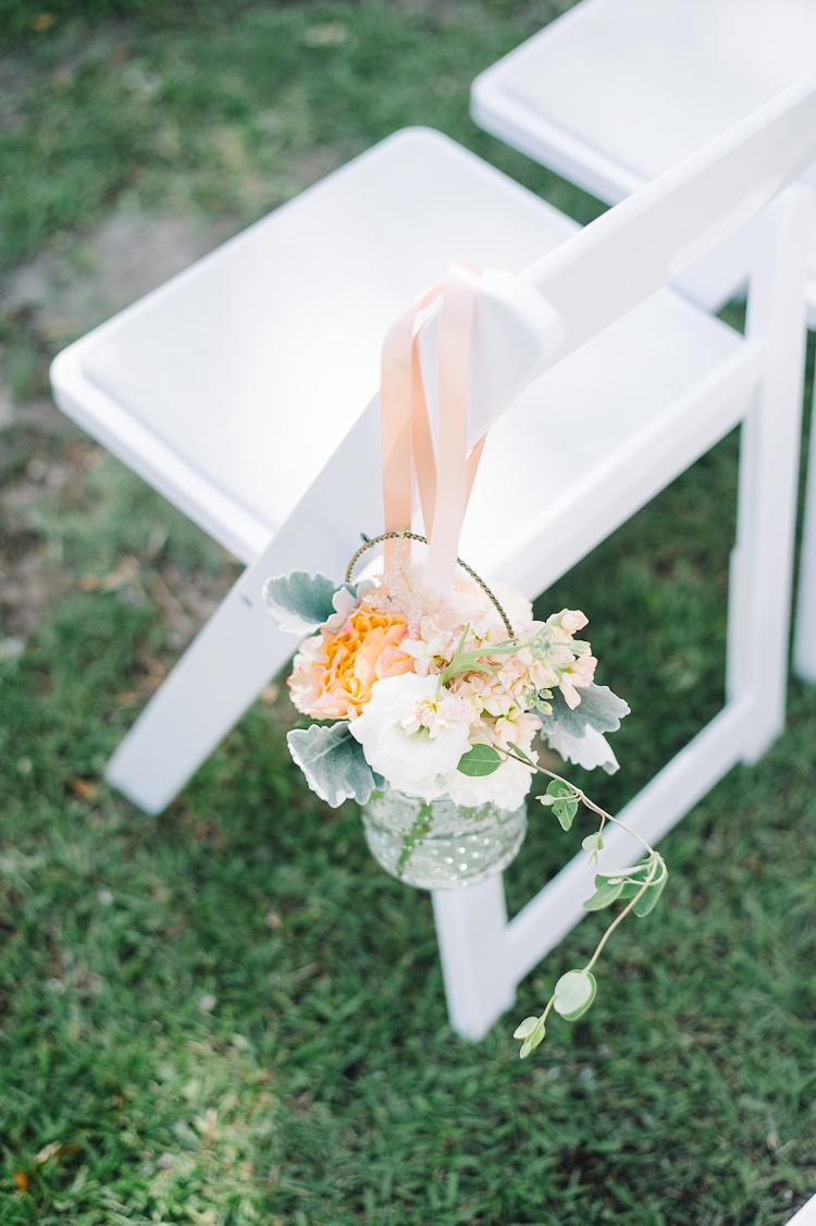 Lowndes-Grove-Wedding-21.jpg