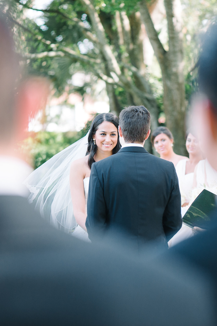 Lowndes-Grove-Wedding-23.jpg