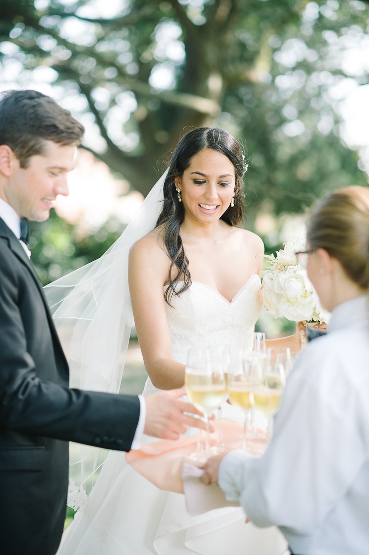 Lowndes-Grove-Wedding-24.jpg