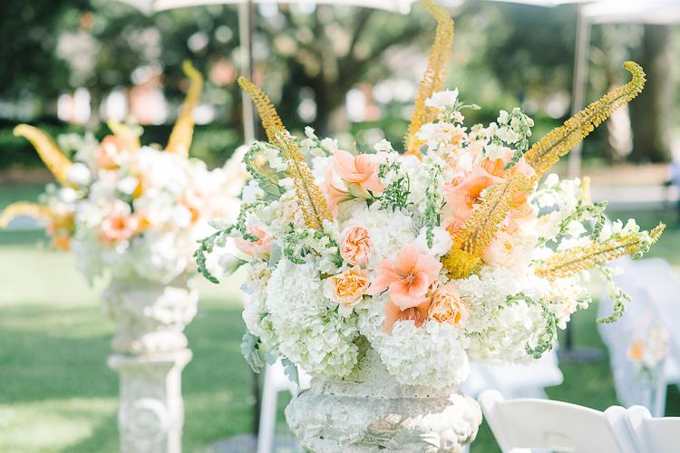 Lowndes-Grove-Wedding-25.jpg