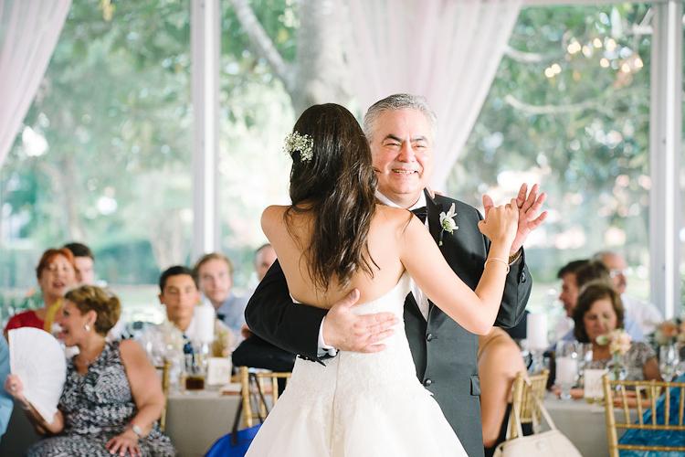 Lowndes-Grove-Wedding-28.jpg
