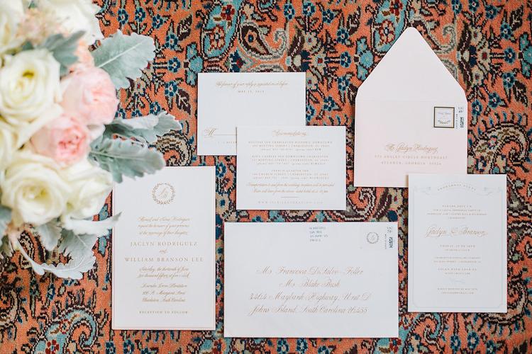 Lowndes-Grove-Wedding-29.jpg