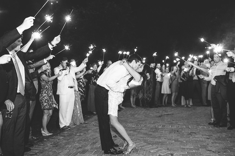 Lowndes-Grove-Wedding-33.jpg