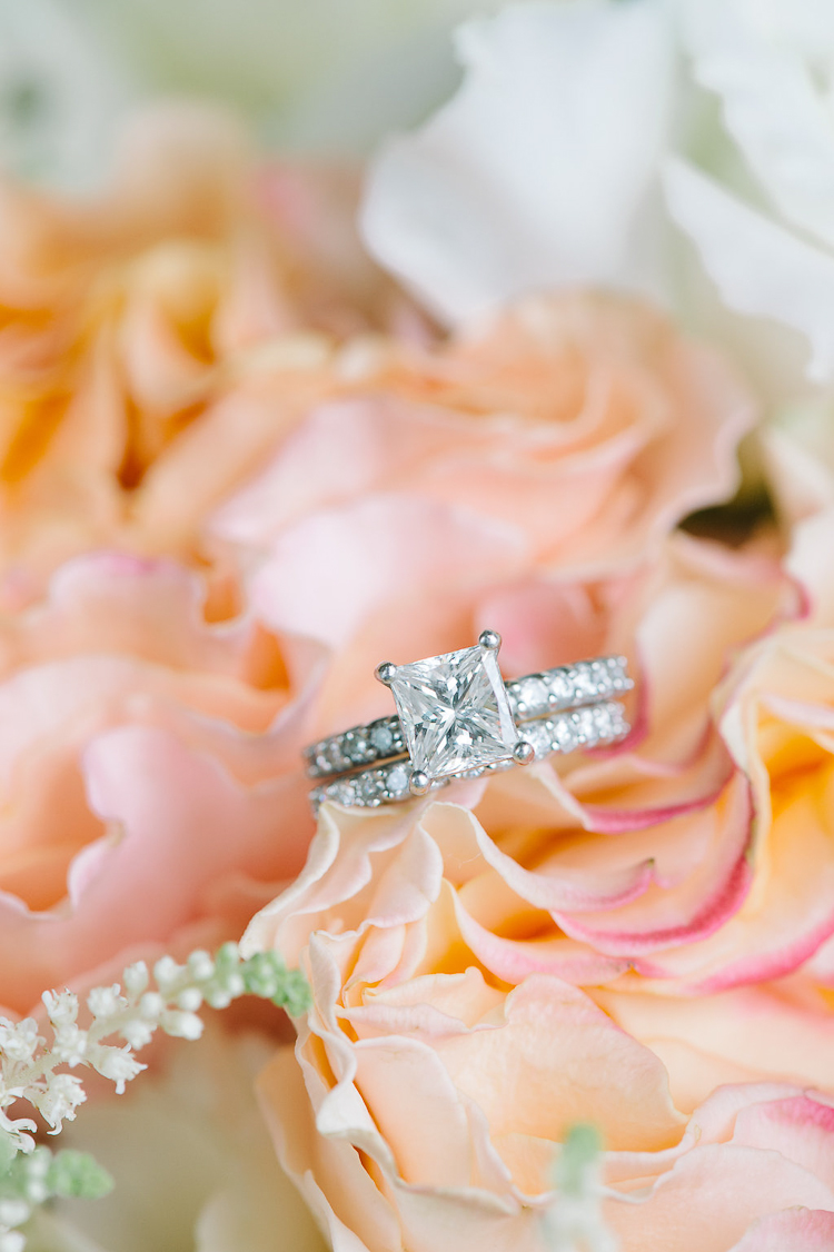 Lowndes-Grove-Wedding-4.jpg