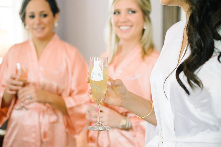 Lowndes-Grove-Wedding-5.jpg