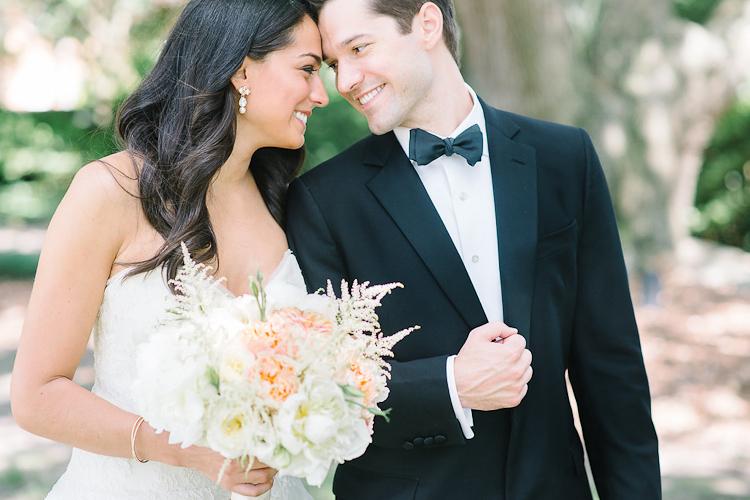 Lowndes-Grove-Wedding-9.jpg