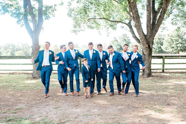 Southern-Pines-Horse-Farm-Wedding-10.jpg