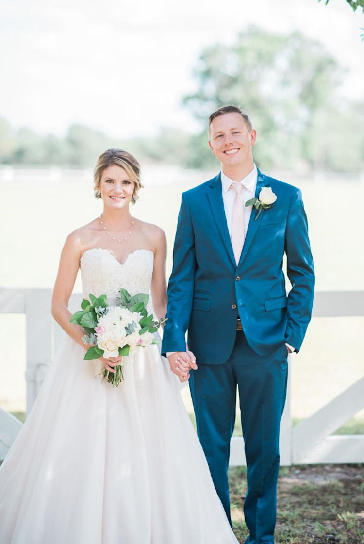 Southern-Pines-Horse-Farm-Wedding-4.jpg