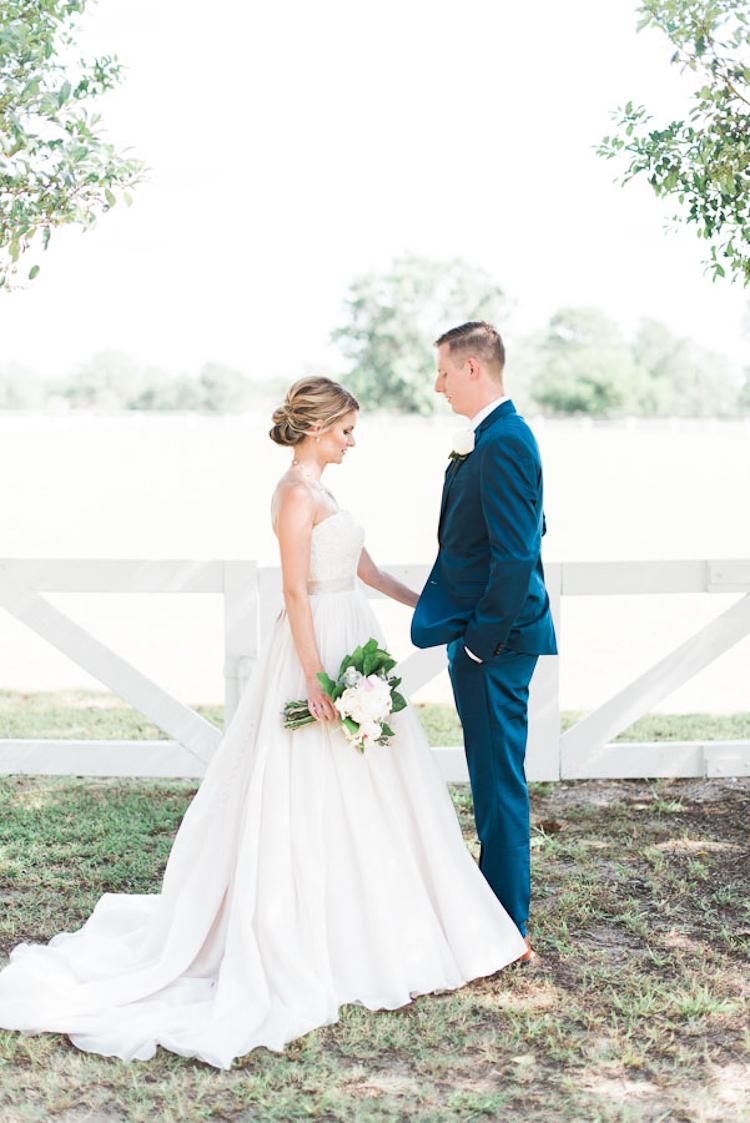 Southern-Pines-Horse-Farm-Wedding-5.jpg