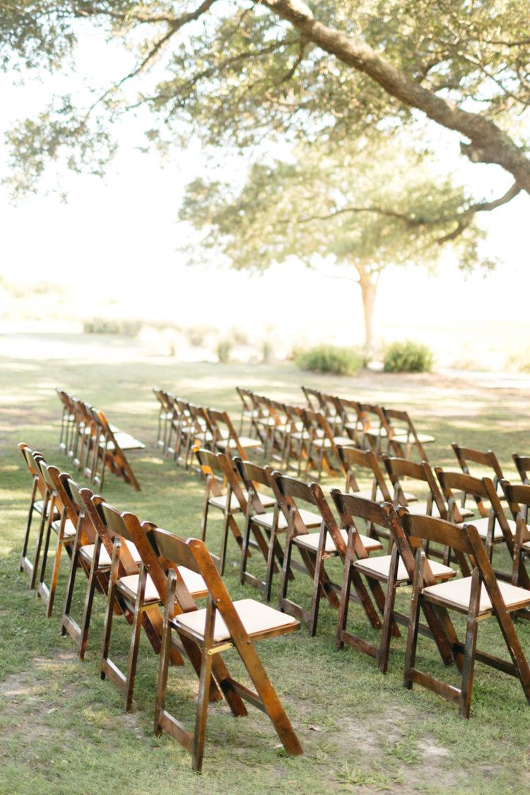 alhambra-hall-charleston-south-carolina-wedding-13.jpg