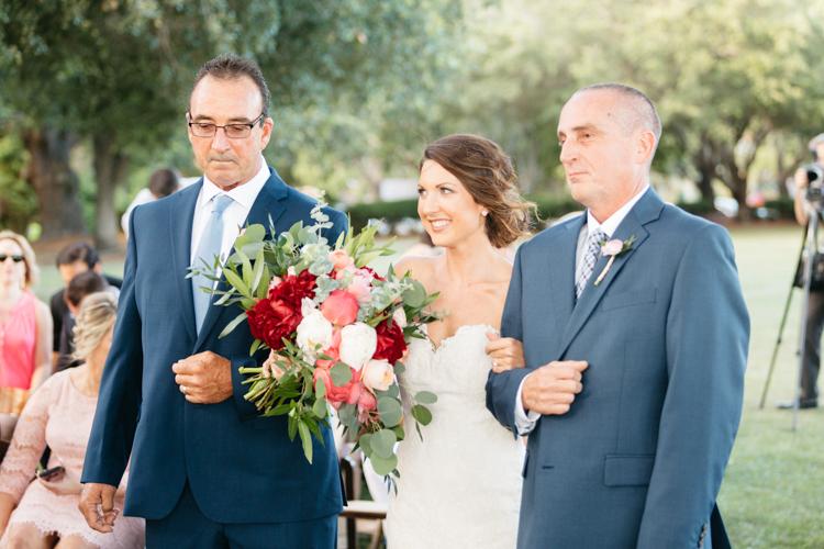 alhambra-hall-charleston-south-carolina-wedding-17.jpg